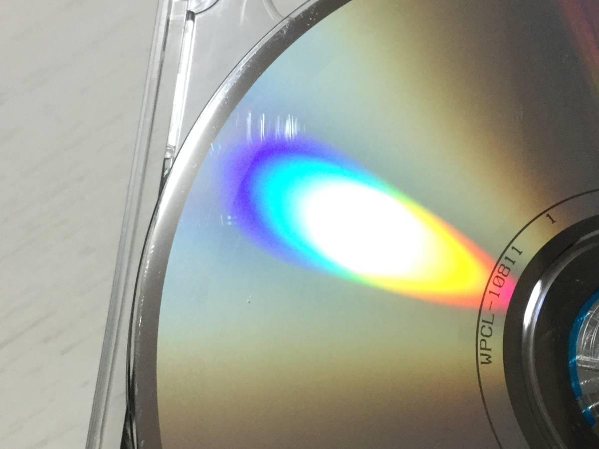 ◇コブクロ ALL COVERS BEST CD2枚組 再生面キズの塊 COVER カバー ベスト アルバム 25曲 I LOVE YOU もうひとつの土曜日 卒業写真 即決_画像9