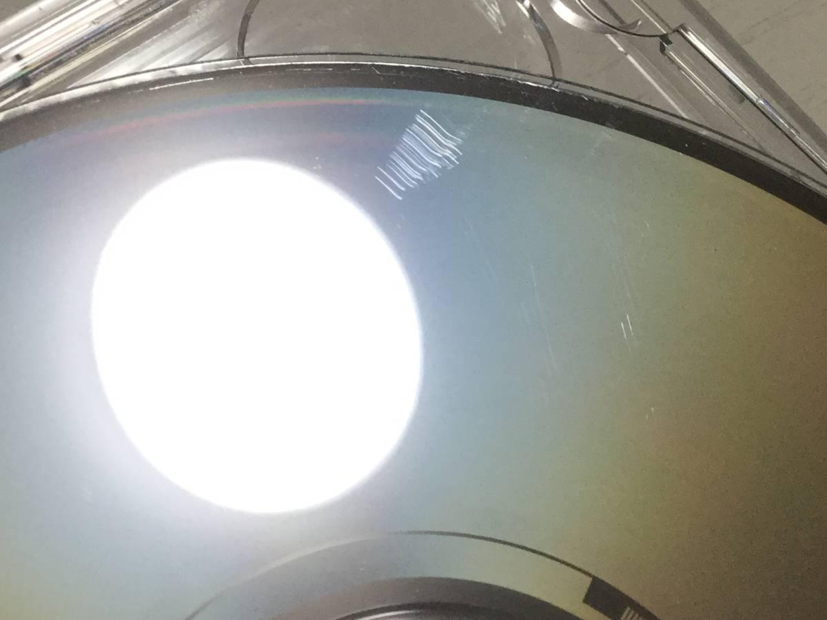 ◇コブクロ ALL COVERS BEST CD2枚組 再生面キズの塊 COVER カバー ベスト アルバム 25曲 I LOVE YOU もうひとつの土曜日 卒業写真 即決_画像8