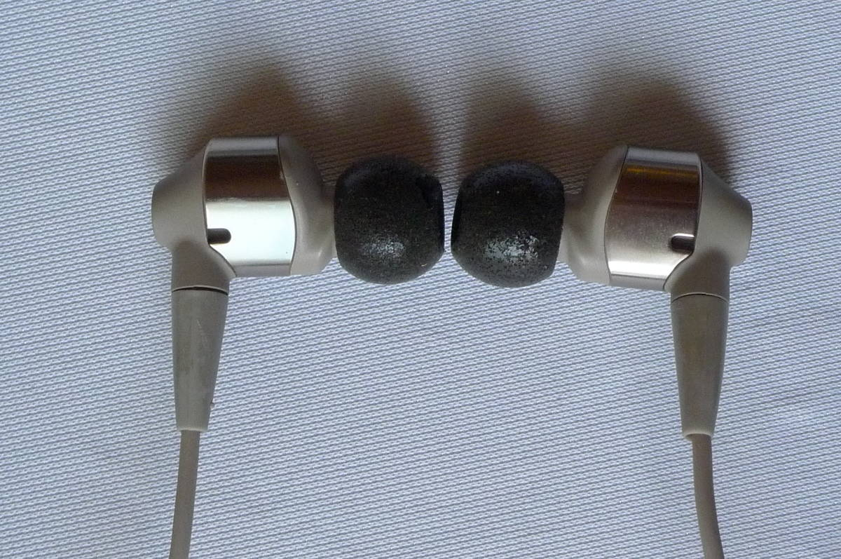 【売り切り】SONY WI-1000X ハイレゾ対応ノイズキャンセリング機能付きワイヤレス ヘッドホン_画像6