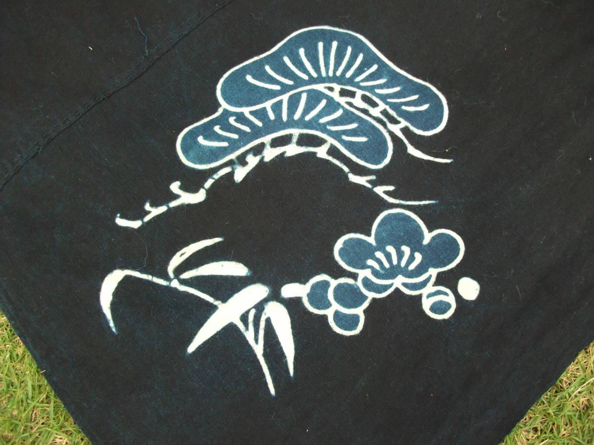 古来からの和風のグッドデザイン