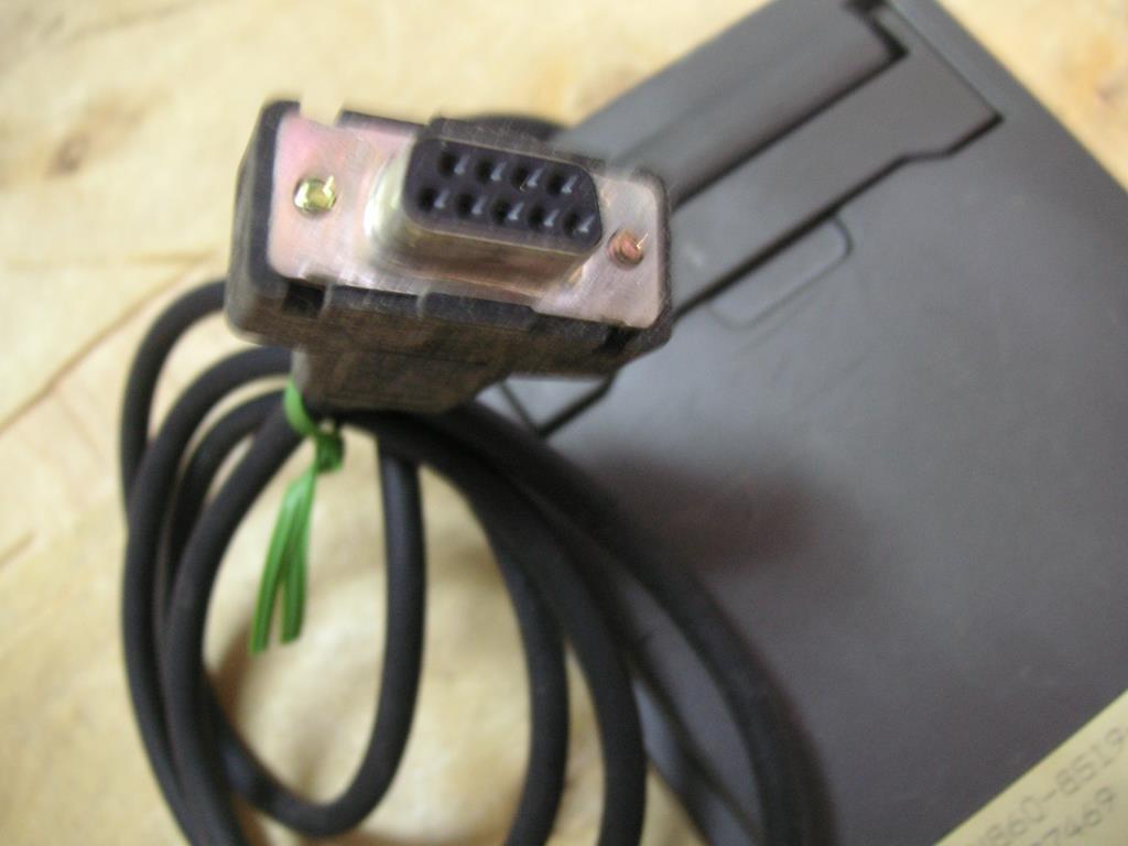 外付け 10キー キーボード 型名 KBU0150AZZ01 ジャンク_画像5