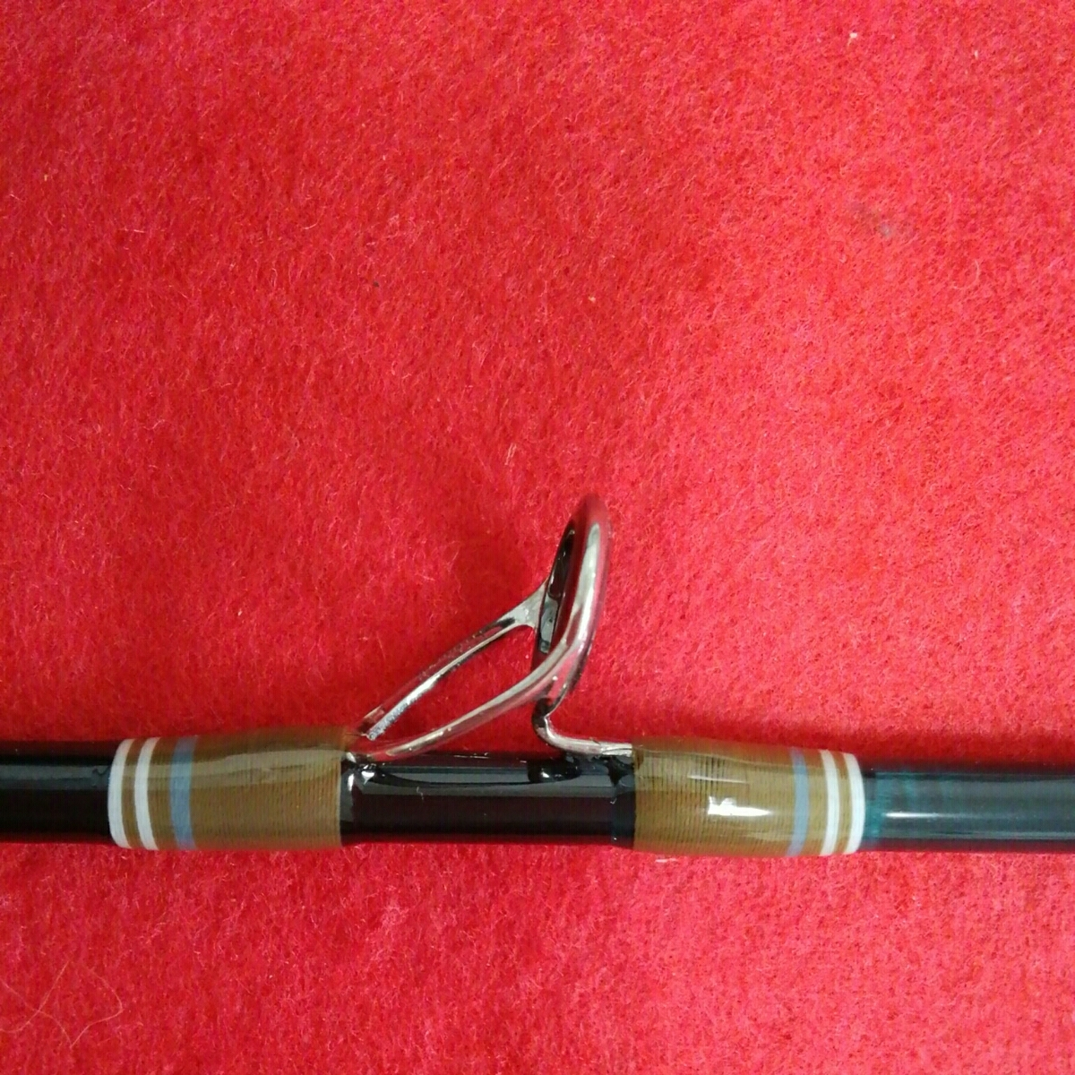 tsulala( beautiful goods )TULALA Corona58 LBC-HX Harmonix secondhand goods