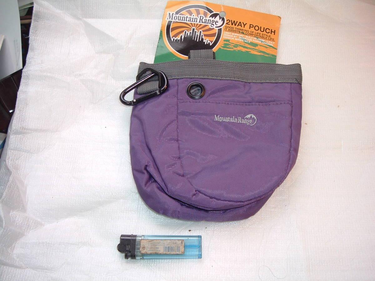 31-3-4 man woman belt bag . shoulder bag etc. ①-⑩ each 1 piece. . price..
