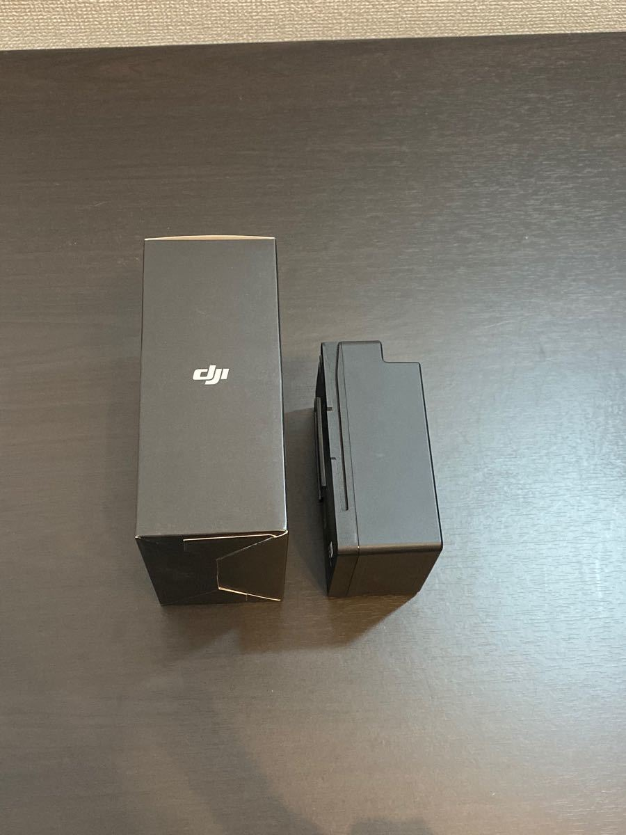 ドローン DJI inspire2やMatrice200系の純正バッテリーです。
