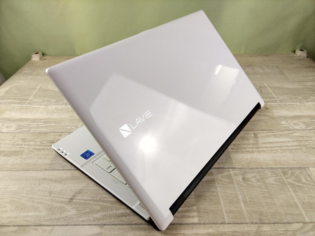 2017年モデル第七世代GN21DJ/SA /4405U/8GB&500GB