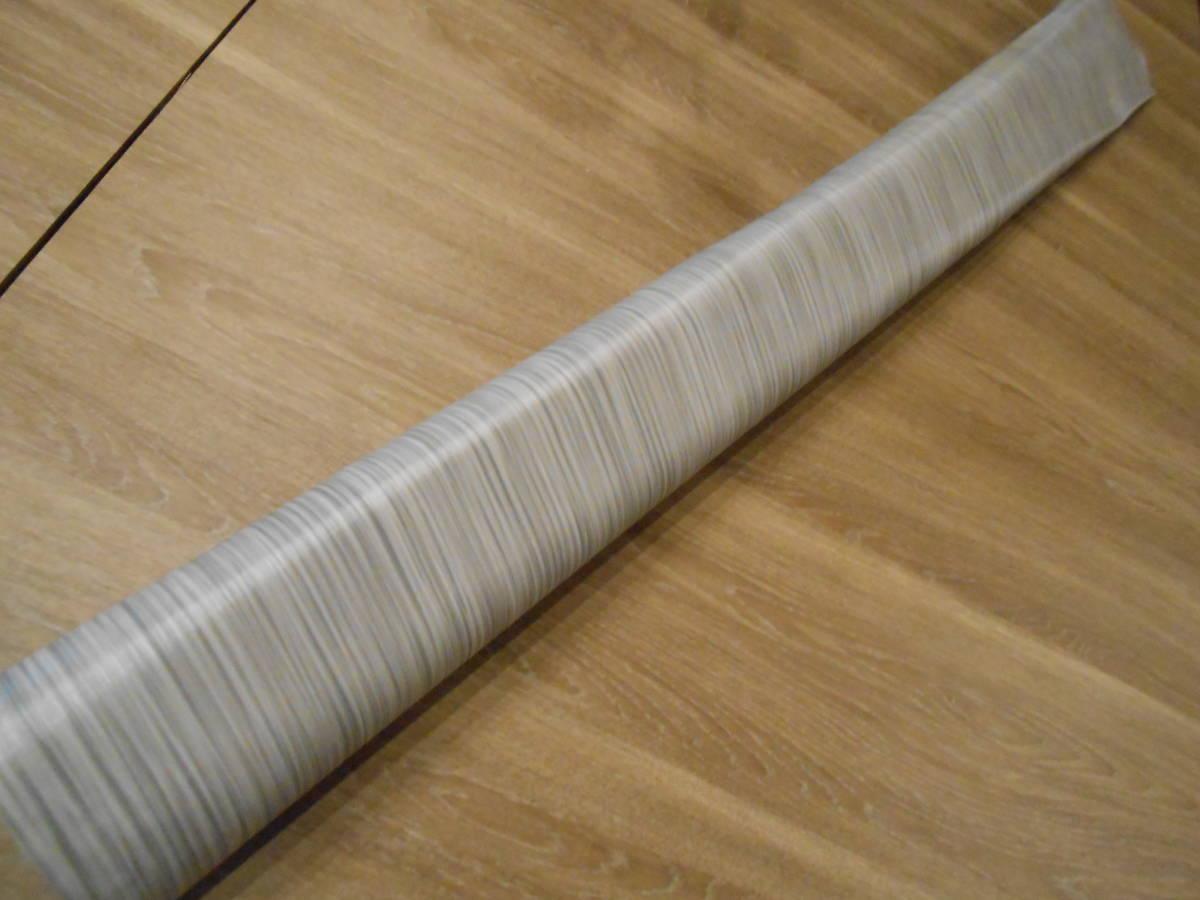 サンゲツ リアテック  塩ビシート TC-4446 端材60㎝巾×1.1m_画像1