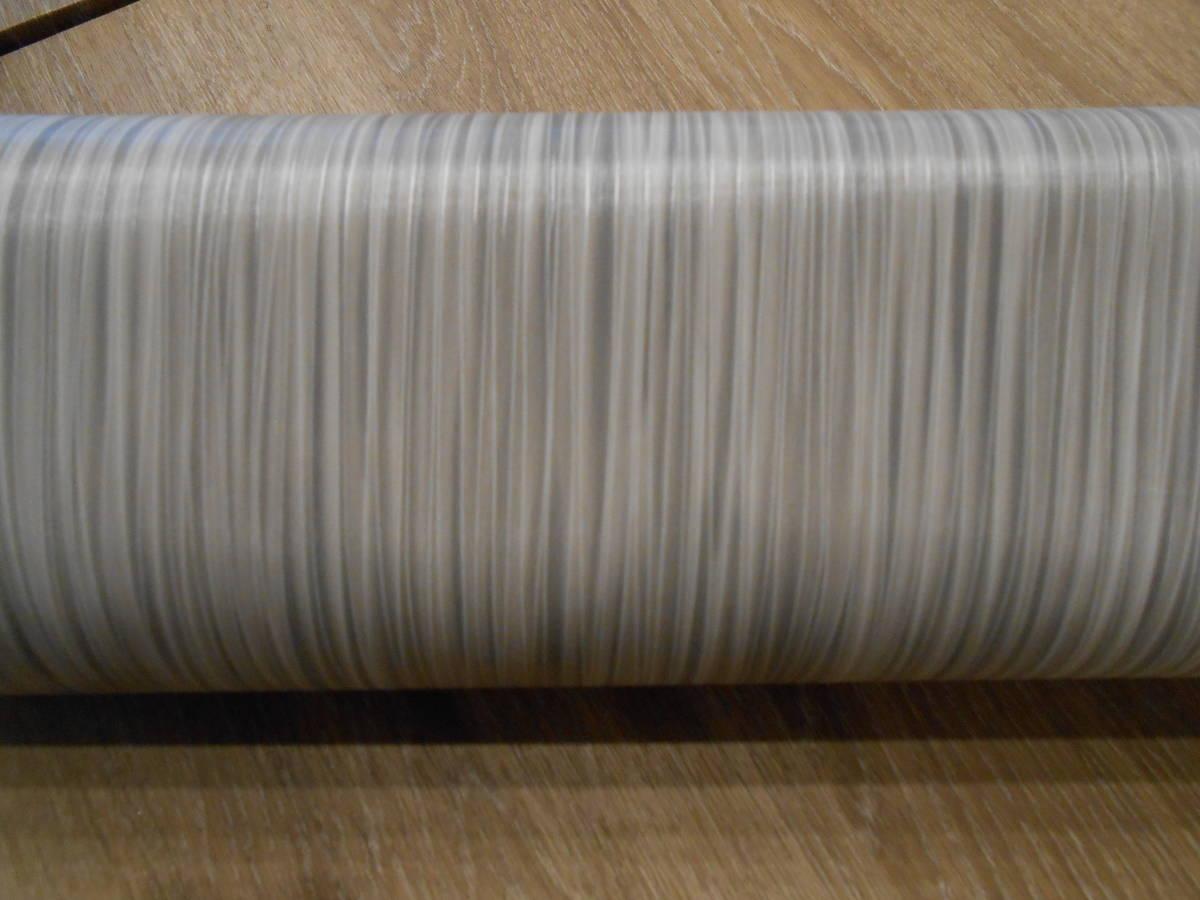 サンゲツ リアテック  塩ビシート TC-4446 端材60㎝巾×1.1m_画像2