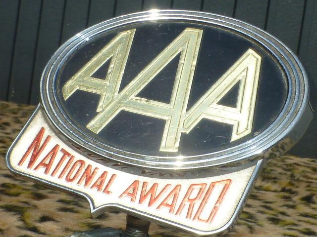 AAAトッパー KUSTOM インパラ ベルエア BOMB シボレー フリートライン ハイドロ デイトン 空冷 VW ビートル 旧車 当時物 希少 ローライダー