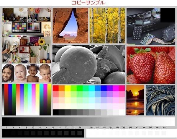 中古A3コピー機/中古A3複合機/正常動作品/88038枚/Canon/キャノン image RUNNER iR-ADV C3330F/コピー/FAX/プリンタ/スキャナ_画像9