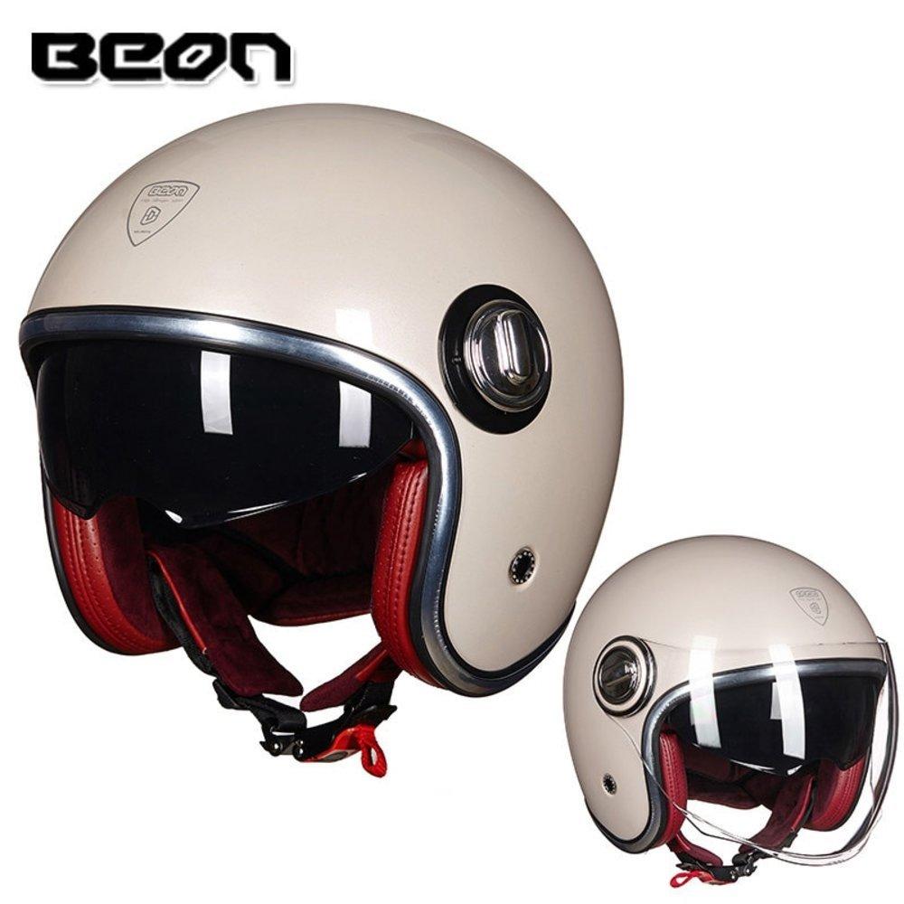 代購代標第一品牌 樂淘letao Beon B 108a Motorcycle