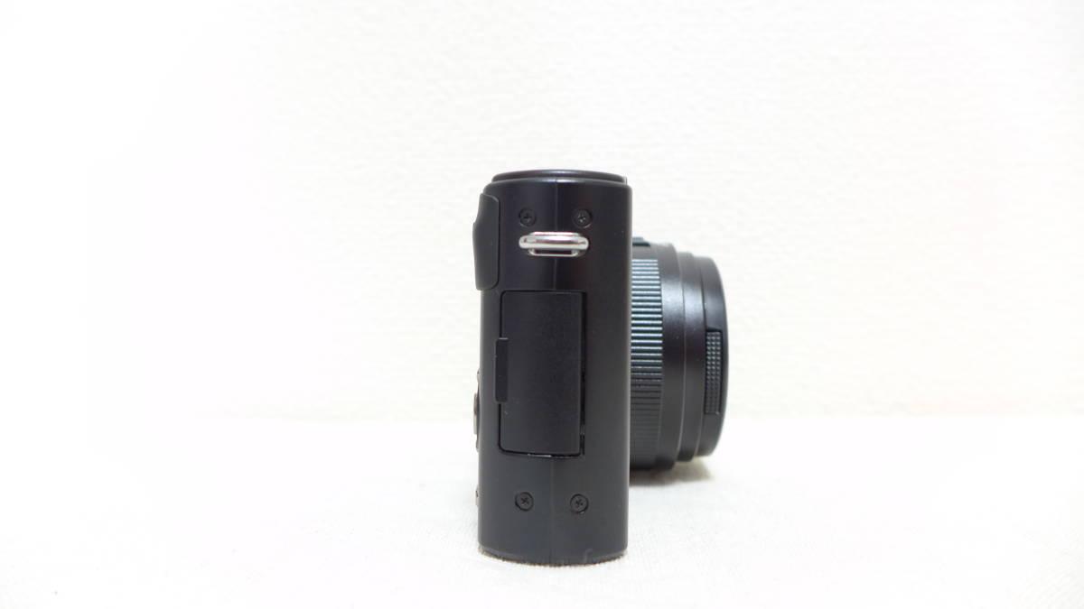 ライカ Leica D-Lux 5 元箱付き_画像5