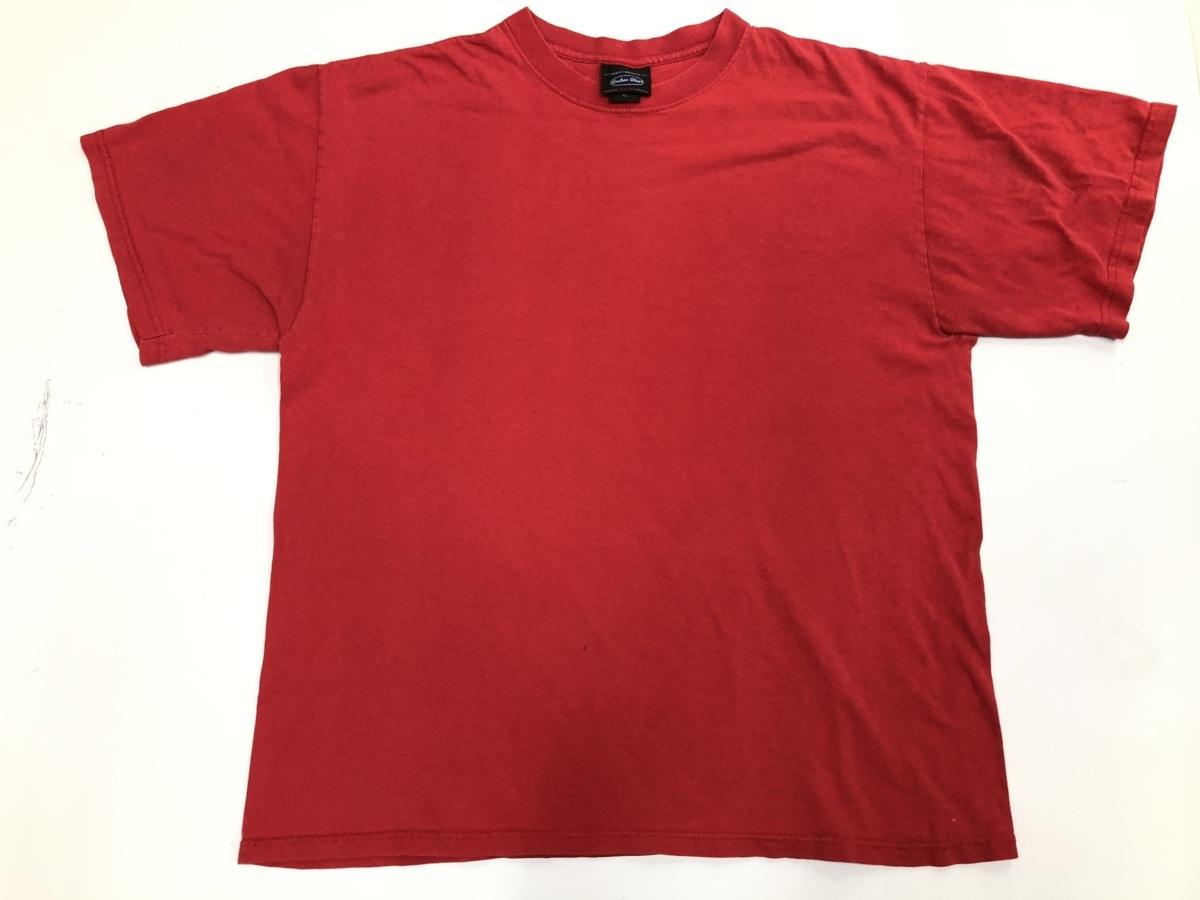 Tシャツ アメリカ輸入品 USA古着卸 アメカジ サイズXL BIG オーバーサイズ_画像1