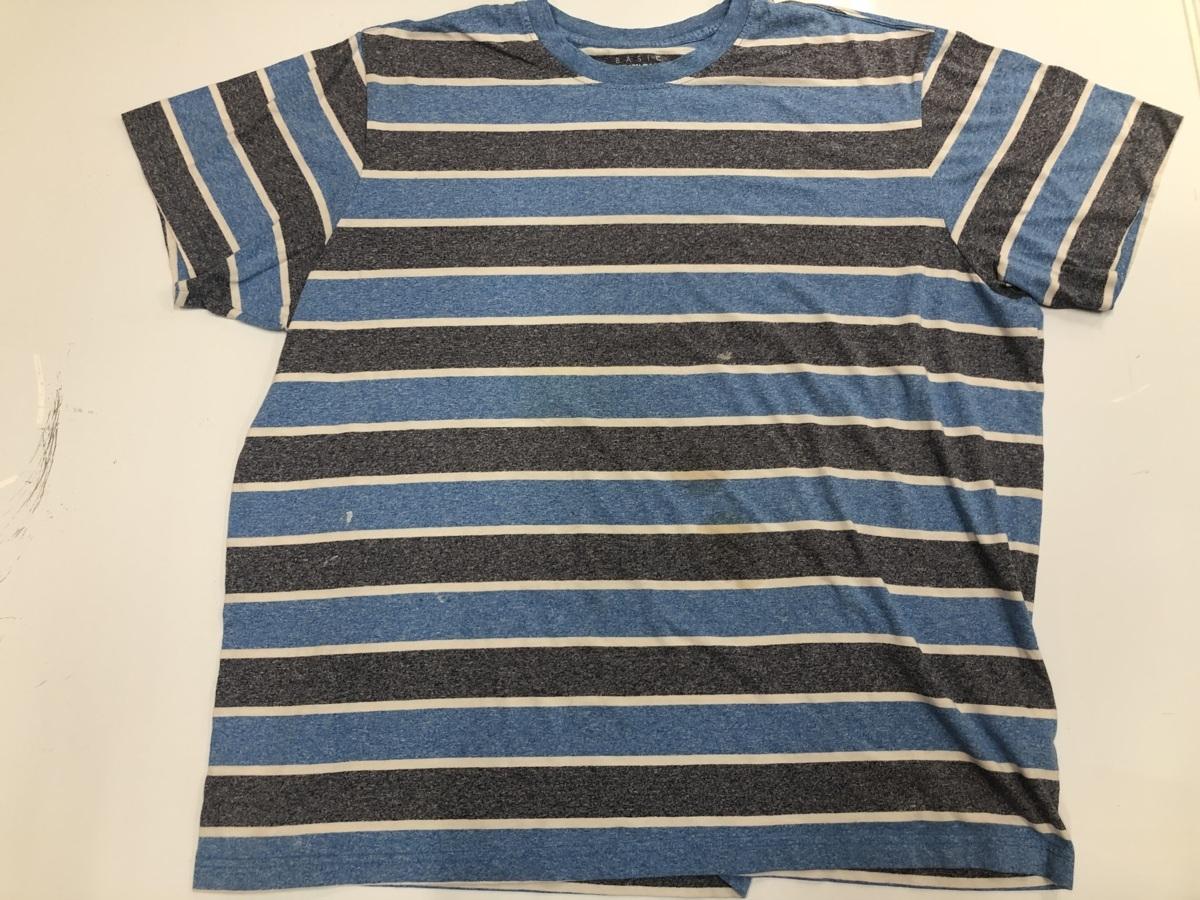 Tシャツ アメリカ輸入品 USA古着卸 アメカジ サイズ2XL BIG オーバーサイズ