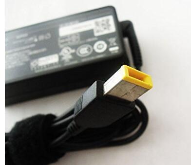★新品★ NEC LaVie Z PC-LZ650SSB PC-LZ650SSS PC-LZ650NSB PC-LZ650NSS ACアダプター 20V 3.25A 電源ケーブル付属_画像2