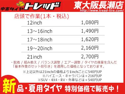 ◆新品サマータイヤ◆ケンダ(KENDA) KR32 235/45R18 94W ●1本価格!4本でも27,200円(税別/送別)◆総額が安い!_工賃案内