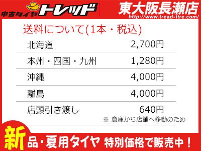 ◆新品サマータイヤ◆ケンダ(KENDA) KR32 235/45R18 94W ●1本価格!4本でも27,200円(税別/送別)◆総額が安い!_送料案内