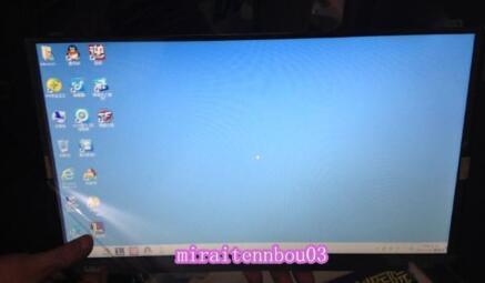 新品★★HP elitebook 840 G1 液晶パネル 1600*900 N140FGE-E32 非光沢
