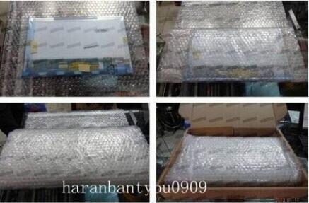新品 HP 15-ba003AU 15-ba001AU 液晶パネル1920*1080_画像3