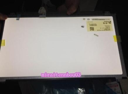 新品 HP ProBook 650 G1 液晶パネル N156HGE-EA2_画像2