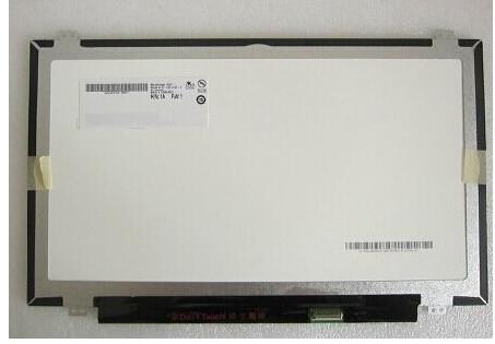新品★★14.0 インチ Lenovo Thinkpad T440 T440s T440p L440 E440 E450 等対応 B140HAN01.2 B140HAN01.3 広視角 IPS FHD 液晶パネル_画像1