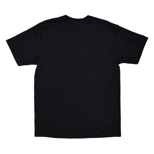 【Supreme / シュプリーム】Madonna Tee Black / マドンナ プリント Tシャツ ブラック , 18FW《SIZE : M》_画像2