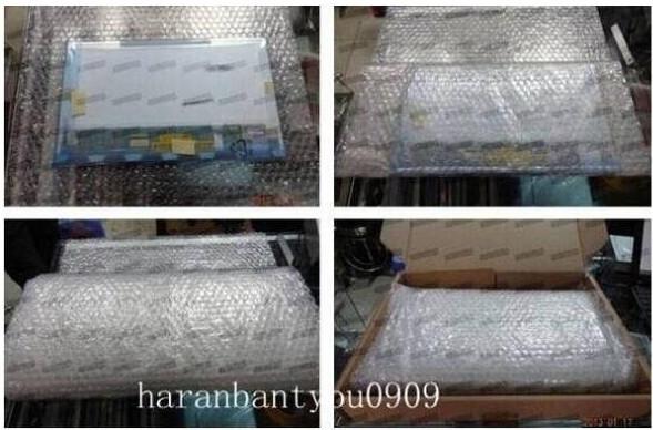 新品 ★★HP ENVY17 17.3インチ HD+ 液晶パネル 1600×900_画像2