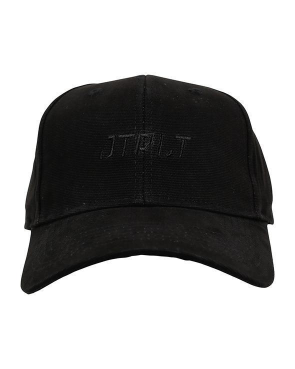 JETPILOT ジェットパイロット 2020 JTPLT MENS CAP S19802 JTPLT メンズ キャップ ブラック_画像1