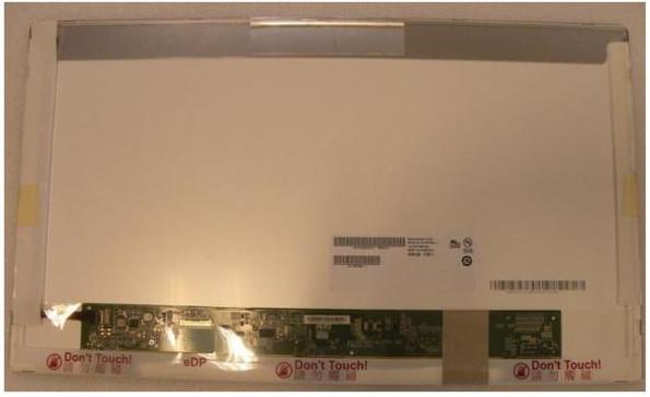 新品 ★★HP ENVY17 17.3インチ HD+ 液晶パネル 1600×900