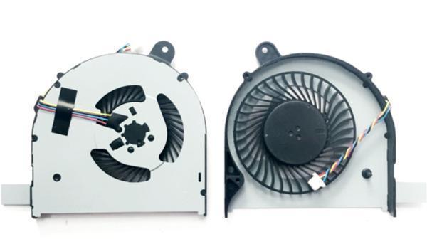 新品 ACER V3-371 DFS2000050A0T FG0D 散熱CPUファン
