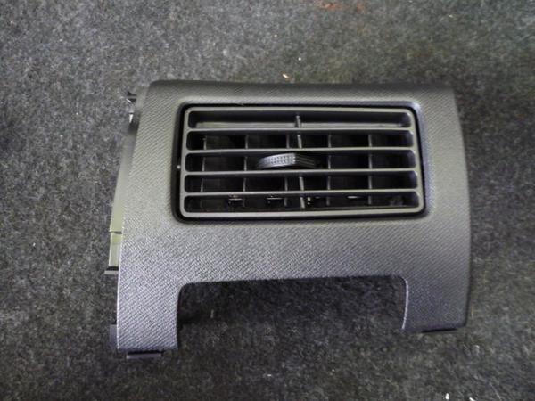 L175S  ムーブ 右側AC吹き出し部分 ★121202番_画像1