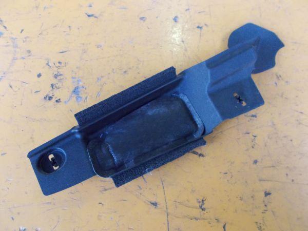 トヨタ プリウス Sツーリングセレクション G's ZVW30 - フェンダーサイドプロテクター 左右 53826-47010 53825-47010 - 465-008-B_画像3