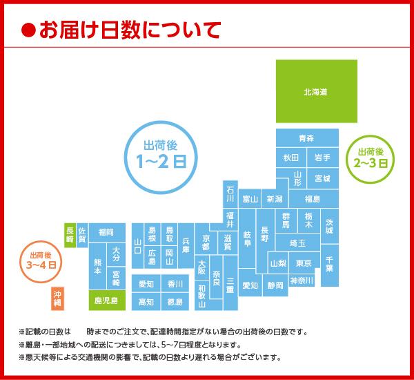 ★コカ・コーラ 社★コカ・コーラ 160ml缶/1ケース/30缶_画像2