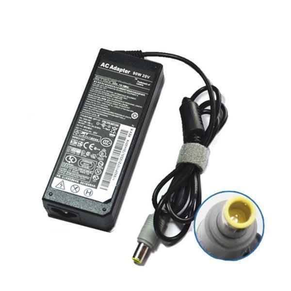 新品 Lenovoノート用ACアダプター「20V3.25A」モデル←92P1156/42T4418/42T5282/92P1111, 92P1154, 92P1158電源充電器 E520/R500/L520適合