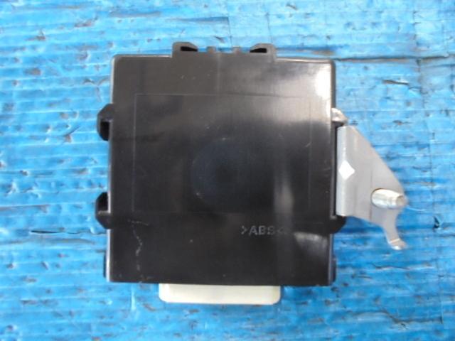 レクサス LS LS600h UVF45 LS460 USF40 後期 Fスポーツ 純正 クリアランスソナー コンピューター 89340-50060 188100-1081 テスター診断OK_画像4