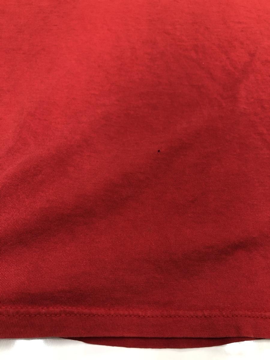 Tシャツ アメリカ輸入品 USA古着卸 アメカジ サイズXL BIG オーバーサイズ_画像5