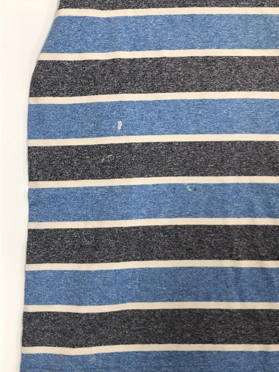 Tシャツ アメリカ輸入品 USA古着卸 アメカジ サイズ2XL BIG オーバーサイズ_画像4