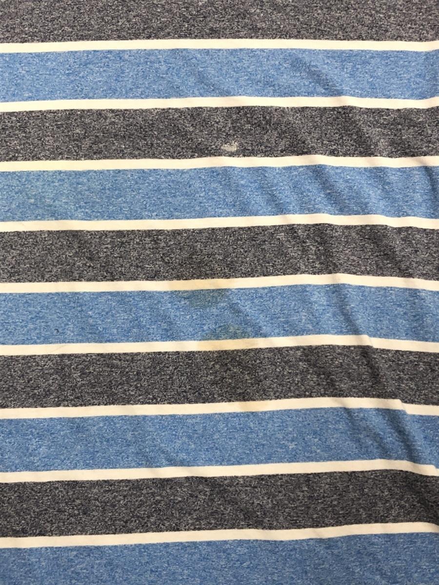 Tシャツ アメリカ輸入品 USA古着卸 アメカジ サイズ2XL BIG オーバーサイズ_画像5