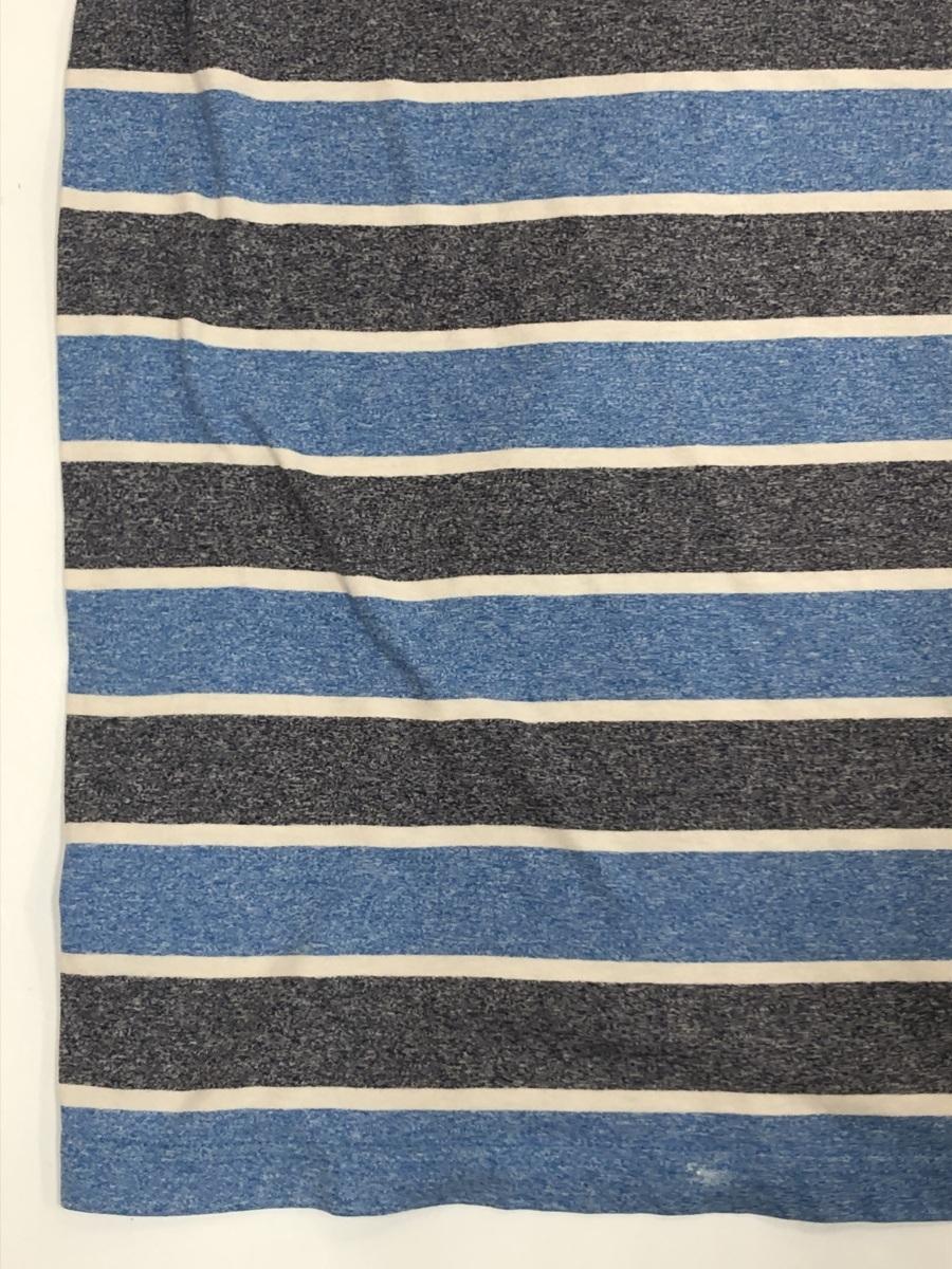 Tシャツ アメリカ輸入品 USA古着卸 アメカジ サイズ2XL BIG オーバーサイズ_画像6