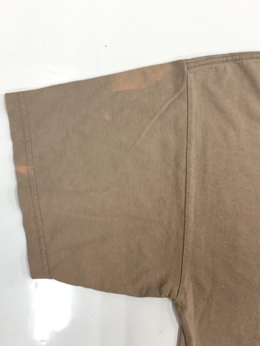 The boil Tシャツ アメリカ輸入品 USA古着卸 アメカジ サイズXL BIG オーバーサイズ Gildan ギルダン_画像7