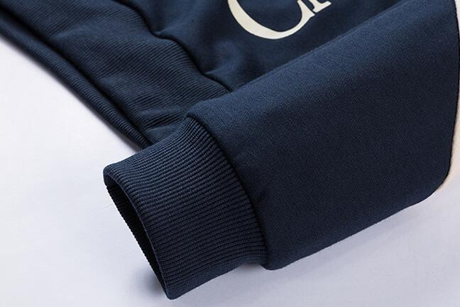 新品メンズカーディガン ニット ジャケット セーター 春秋 薄手 柔らかい 上質 カジュアル スリム 紳士 グレー_画像2