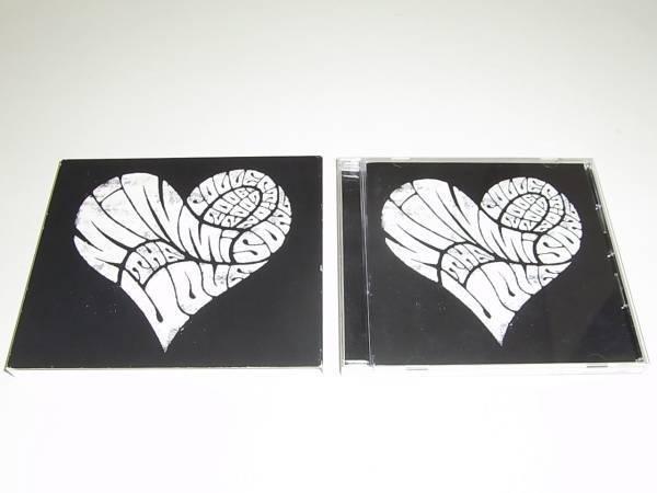 即決★箱付★MINMI★THE LOVE SONG COLLECTION 2006-2007(初回)★4枚まで送料188円★_画像1