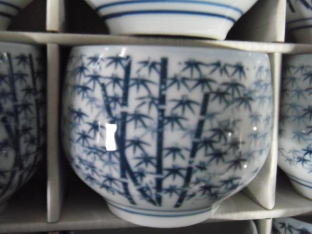 3◆即決!◆茶碗 茶器 お茶コップ 茶道具 20個◆未使用◆_画像3