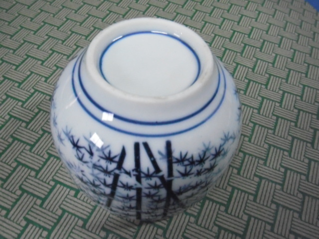 3◆即決!◆茶碗 茶器 お茶コップ 茶道具 20個◆未使用◆_画像8