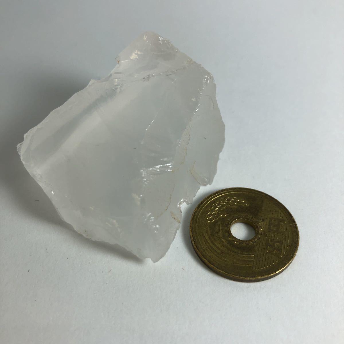 NO:4761 メタモルフォーシス 水晶 ミルキークォーツ ジラソルクォーツ ミルキー ジラソル クォーツ 天然石 原石 パワーストーン 鉱物_画像10