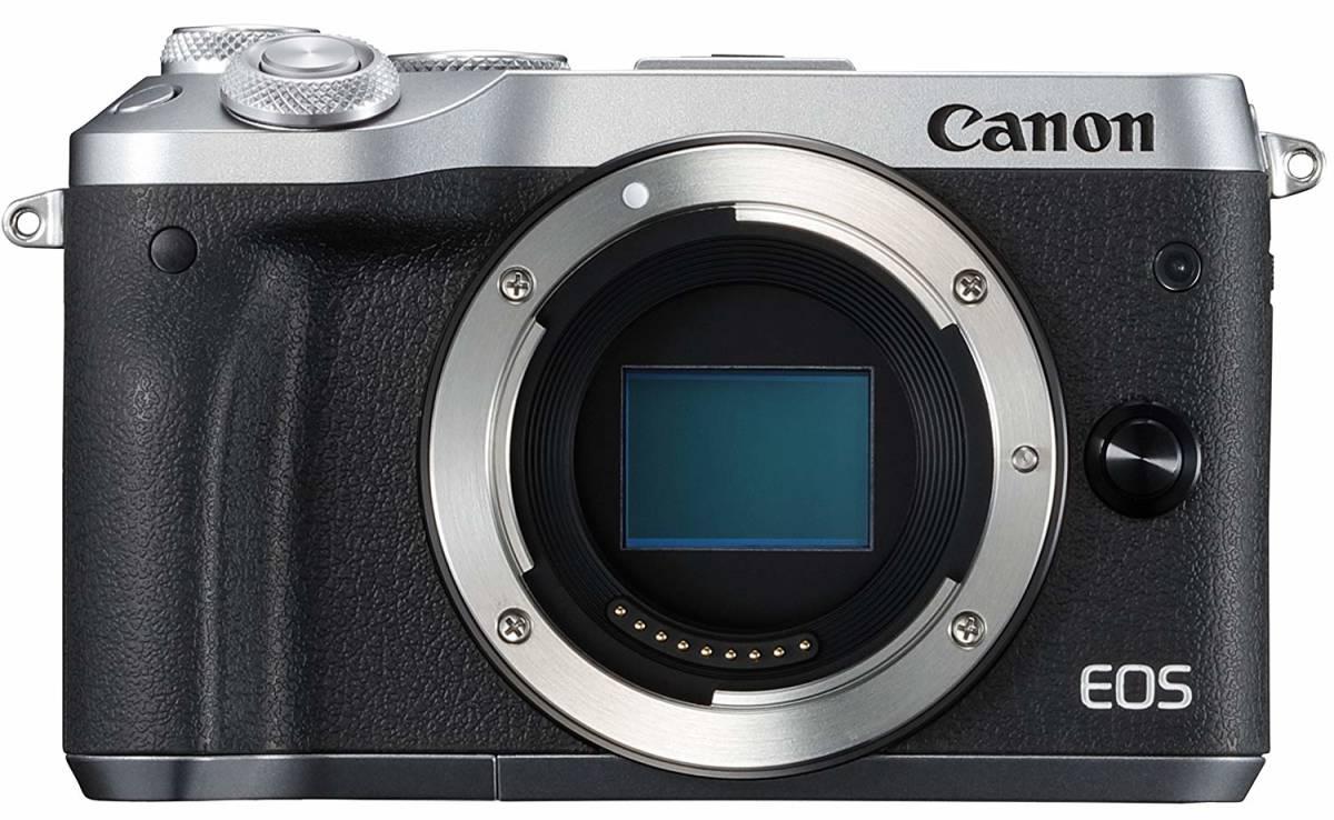 профессиональные фотоаппараты беззеркалки малый вес совокупности