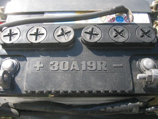 新品未使用長期保管品 ヤンマー耕うん機 YA806D ディーゼルエンジン_画像8