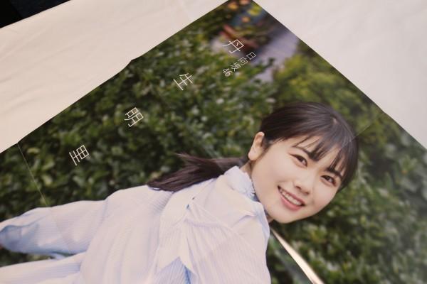 両面ポスター 日向坂46 2