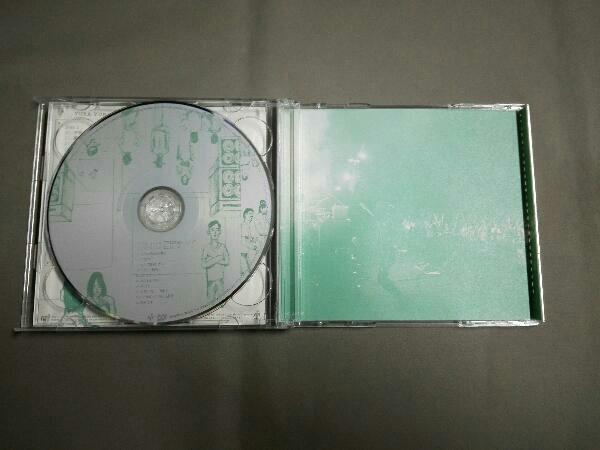 ゆらゆら帝国 CD YURA YURA TEIKOKU LIVE 2005-2009-CD-_画像4