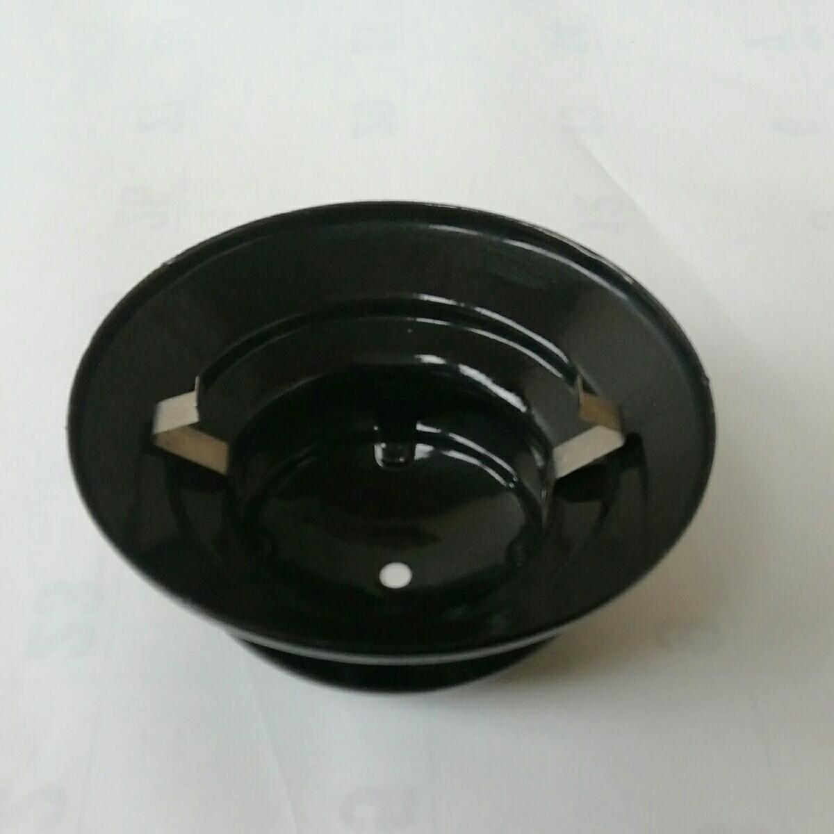 コールマン ランタン 200B用 ベンチレーター黒 未使用_画像2