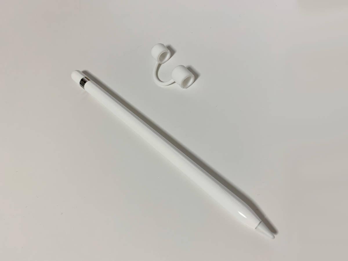 Apple Pencil A1603 MK0C2J/A(アップルペンシル第1世代)